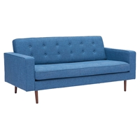 Sofa beds convertible sofas free shipping on for Capitola convertible chaise